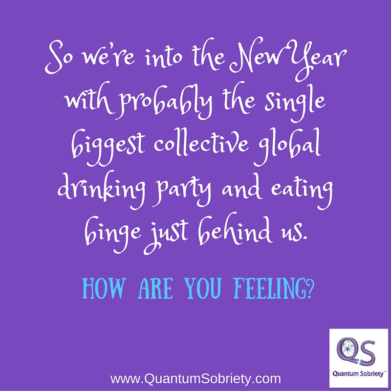 https://quantumsobriety.com/secret-enjoy-giving-alcohol-sugar/