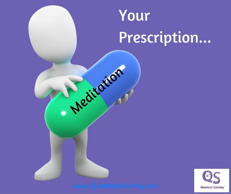 https://quantumsobriety.com/your-prescription/