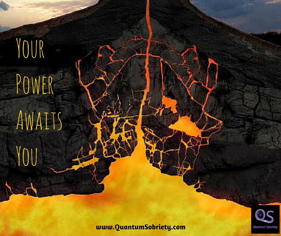 https://quantumsobriety.com/blog-your-power-awaits-you/
