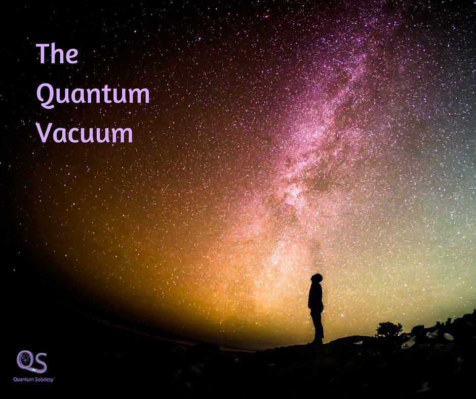 https://quantumsobriety.com/the-quantum-vacuum/