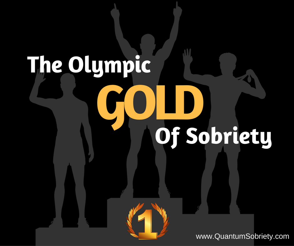 https://quantumsobriety.com/olympic-gold-sobriety/