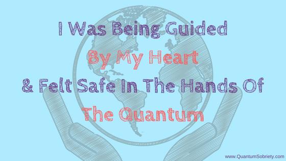 https://quantumsobriety.com/hands-quantum-%e2%9a%9b/