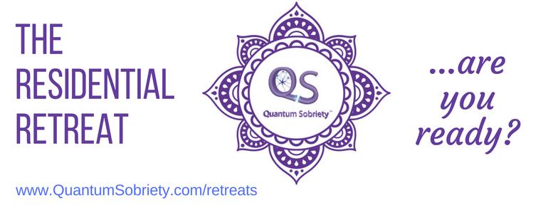 https://quantumsobriety.com/invitation-step-next-level-living/