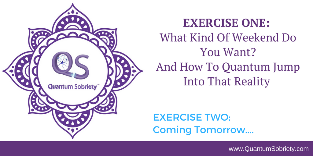 https://quantumsobriety.com/exercise-what-do-you-want/