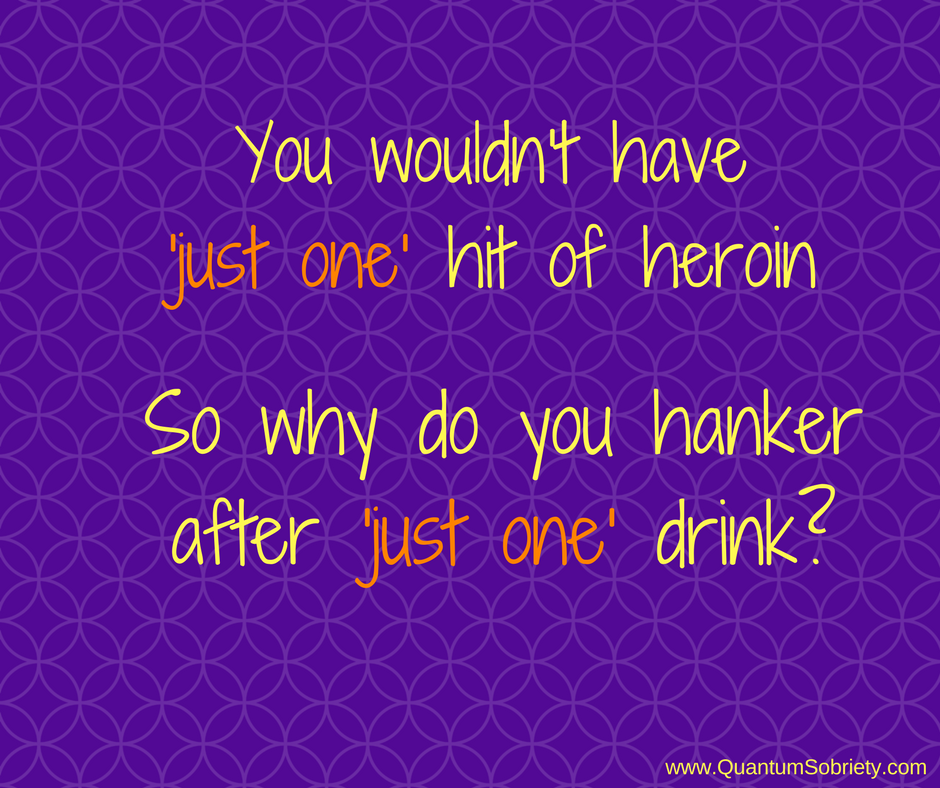 https://quantumsobriety.com/one-hit-of-heroin/