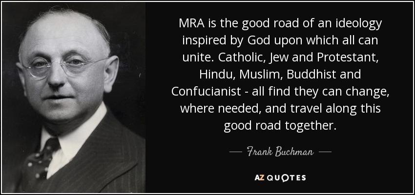 https://quantumsobriety.com/gandhi-didnt-quote-that/