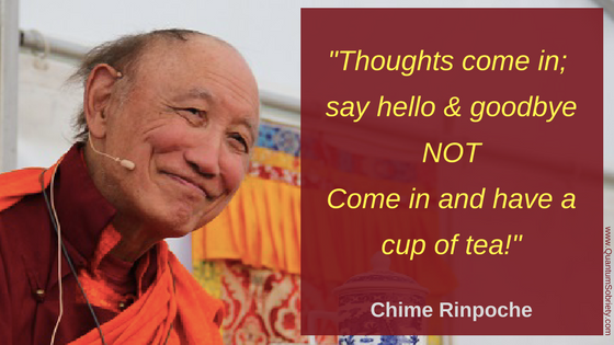 https://quantumsobriety.com/blog-dont-give-your-thoughts-a-cup-of-tea/