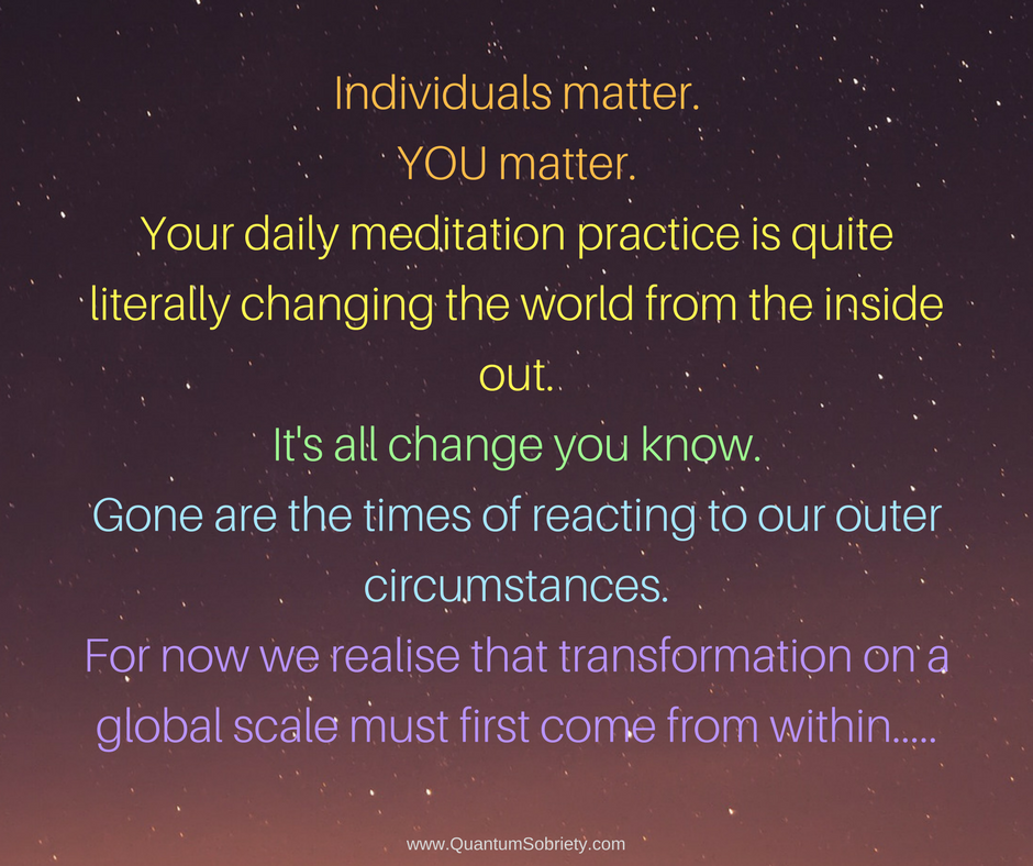 https://quantumsobriety.com/could-you-really-change-the-world/