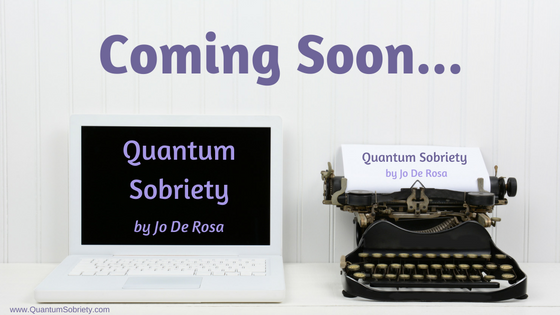https://quantumsobriety.com/a-sneak-preview-just-for-you/