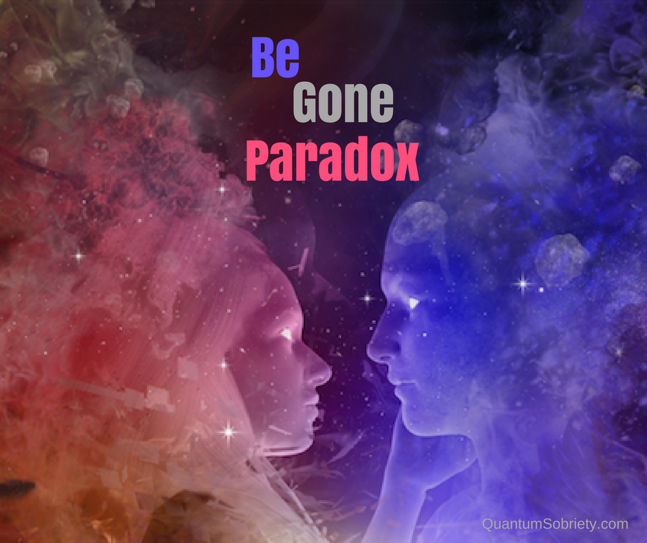 https://quantumsobriety.com/blog-be-gone-paradox/