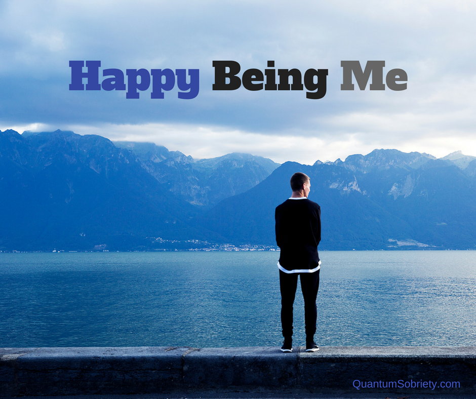 https://quantumsobriety.com/happy-being-me/