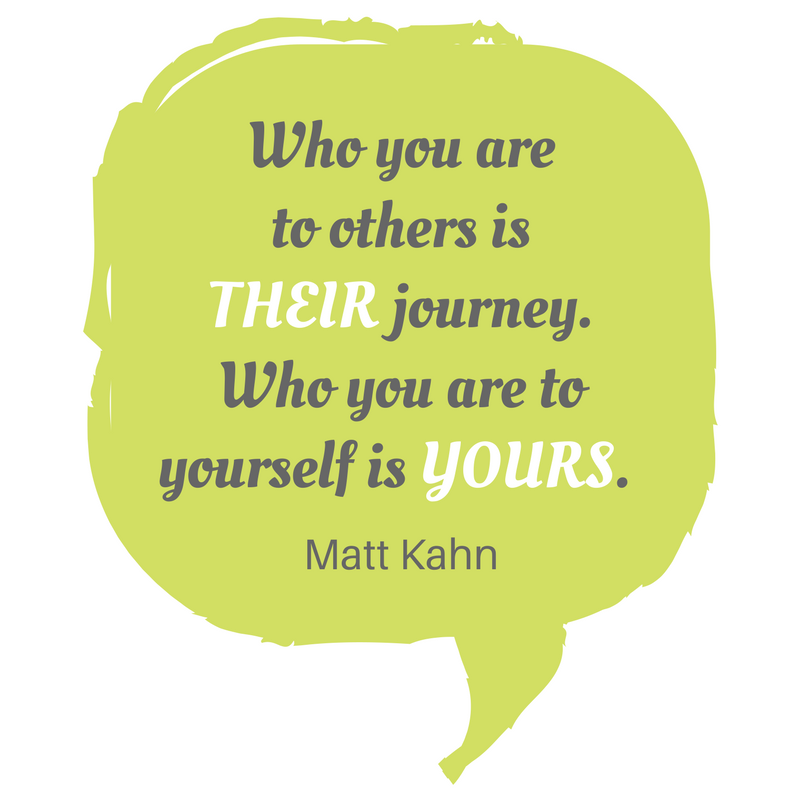 https://quantumsobriety.com/concentrate-on-your-own-journey/