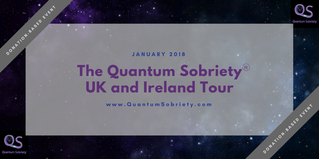 https://quantumsobriety.com/dates-now-released/