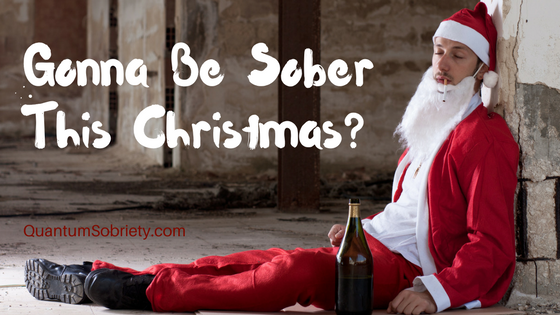 https://quantumsobriety.com/blog-gonna-be-sober-this-christmas/
