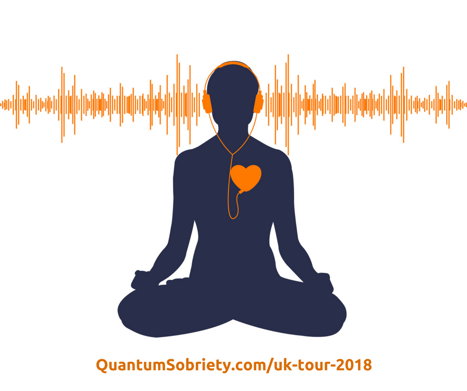 https://quantumsobriety.com/can-you-hear-the-voice-of-your-truth/