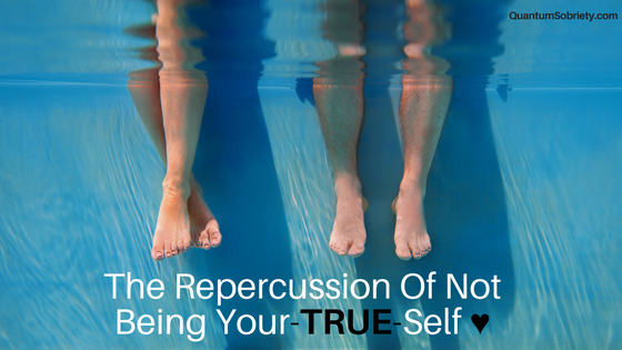 https://quantumsobriety.com/the-repercussion/