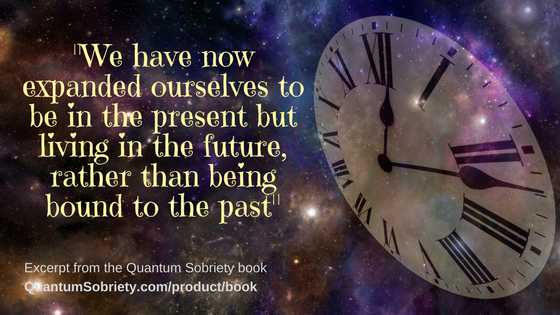 https://quantumsobriety.com/the-present-is-actually-the-past/