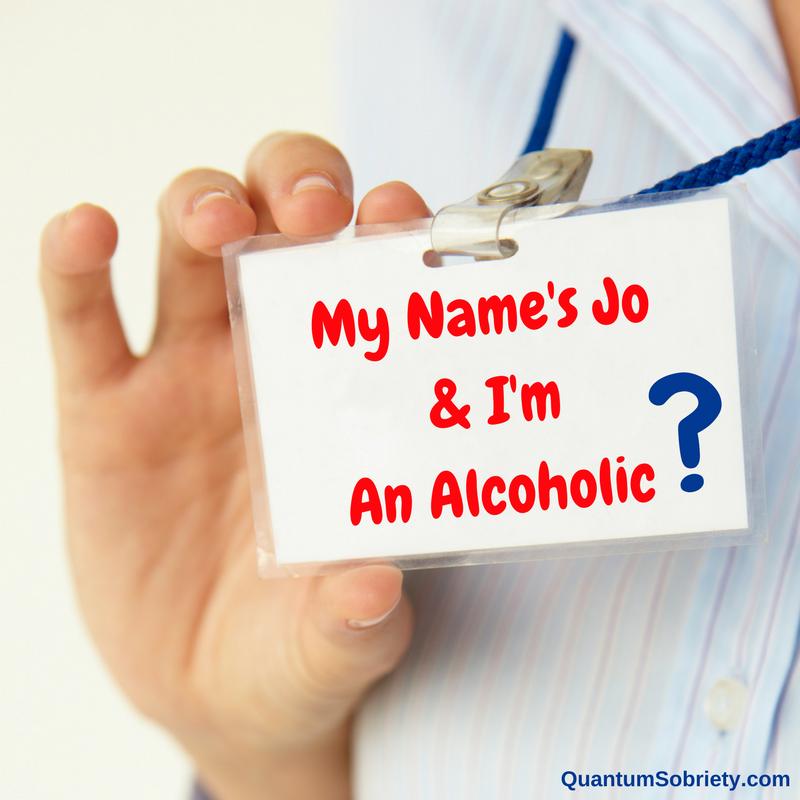 https://quantumsobriety.com/hi-im-jo-and-im-an-alcoholic/