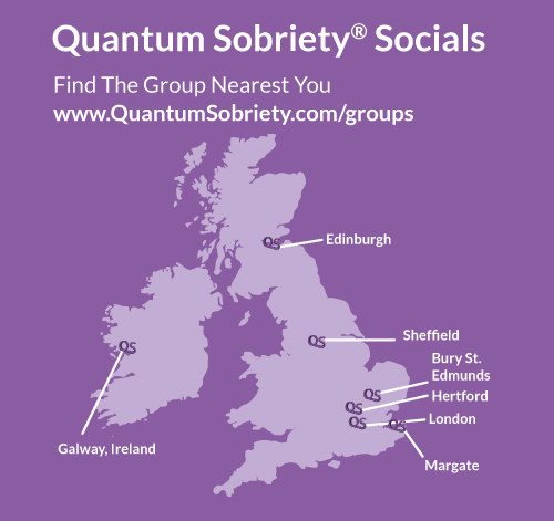 https://quantumsobriety.com/qs-socials-launching-in-a-few-weeks/