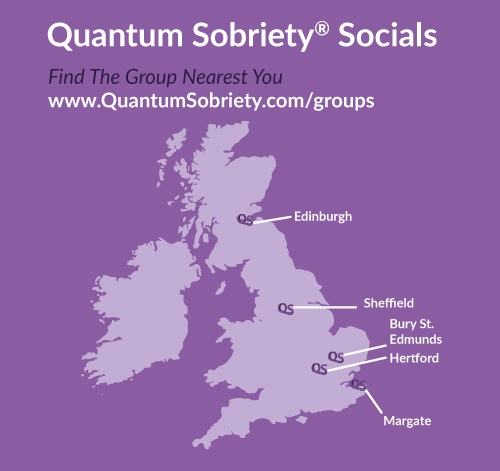 https://quantumsobriety.com/more-info-on-the-local-groups/