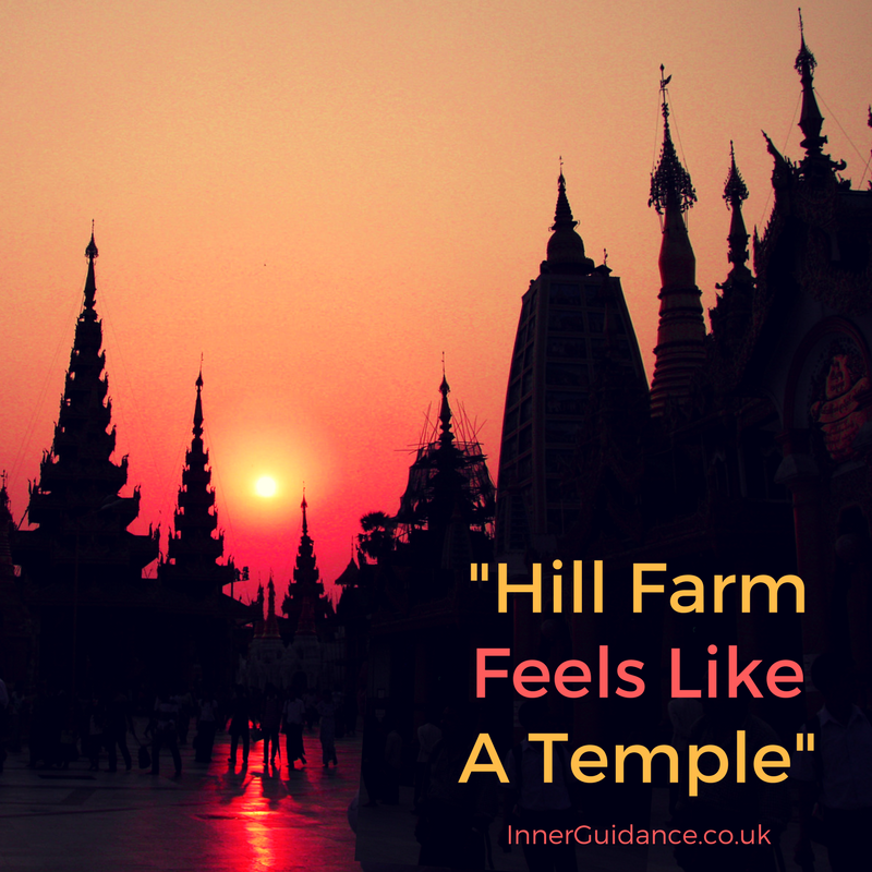 https://quantumsobriety.com/hill-farm-feels-like-a-temple/