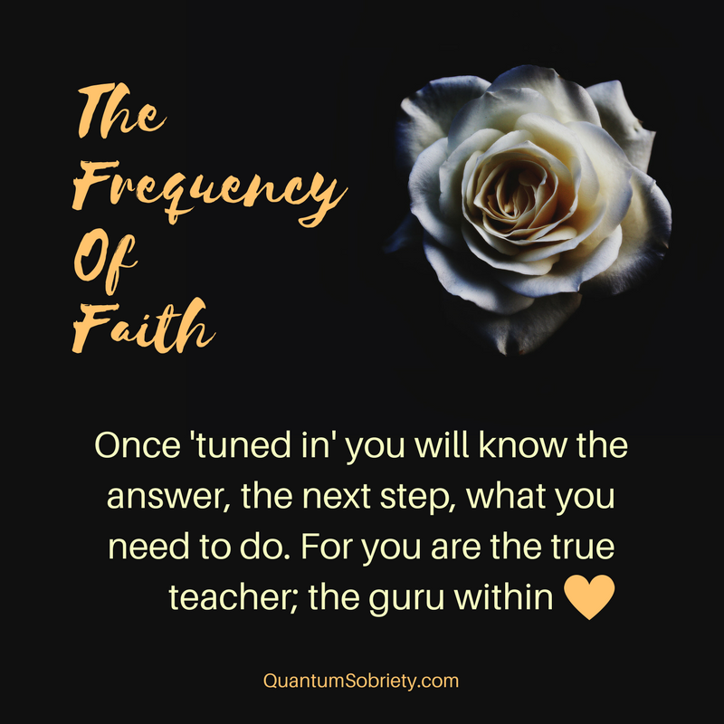 https://quantumsobriety.com/blog-the-frequency-of-faith/