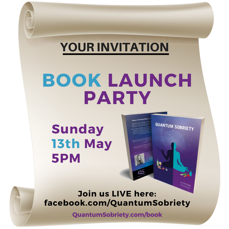 https://quantumsobriety.com/at-last-your-invitation/