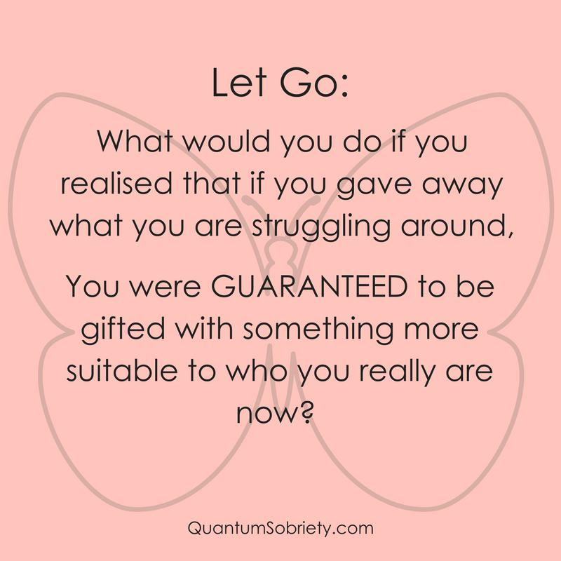 https://quantumsobriety.com/let-go/