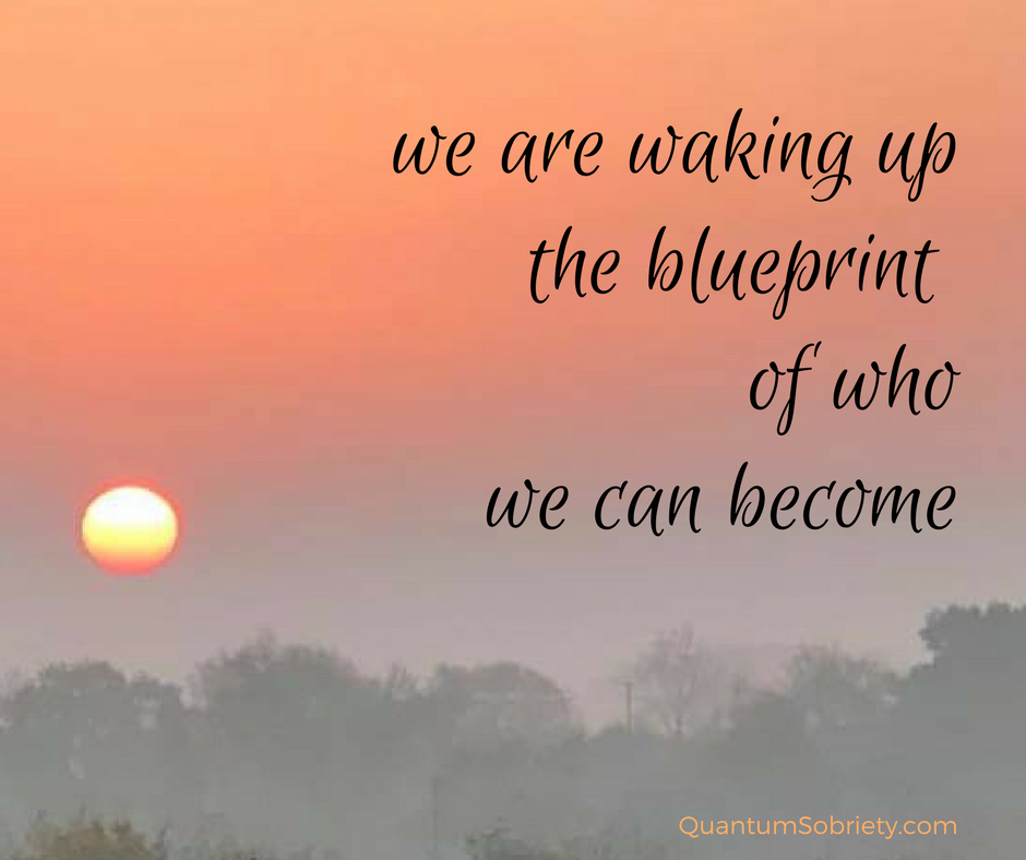 https://quantumsobriety.com/blog-waking-up-the-blueprint/