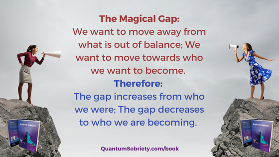 https://quantumsobriety.com/the-magical-gap/