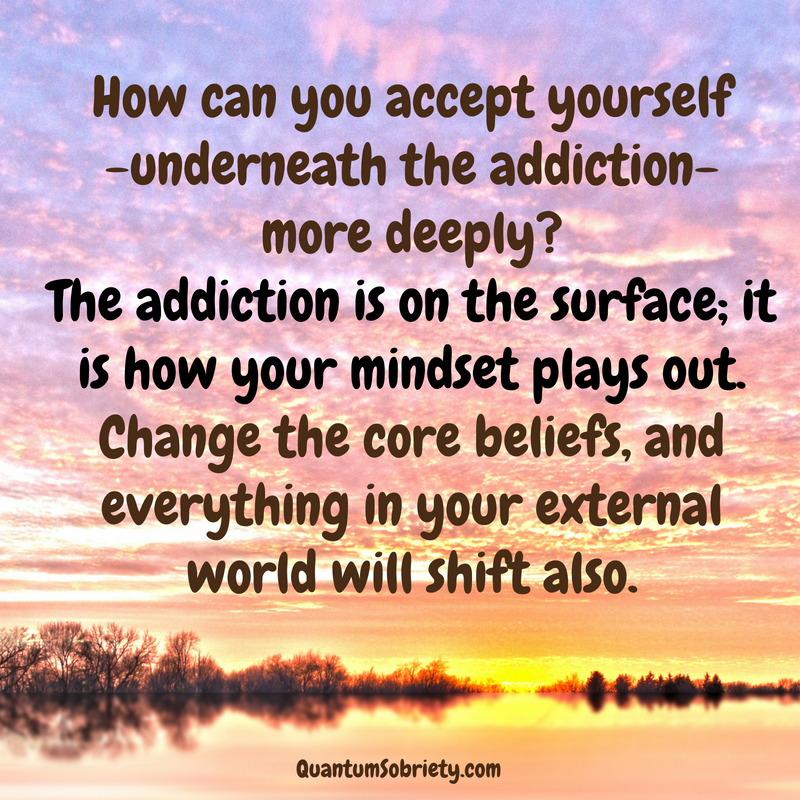 https://quantumsobriety.com/how-your-mindset-plays-out/