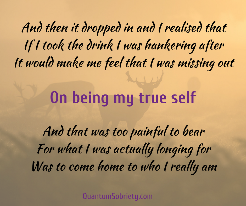 https://quantumsobriety.com/blog-missing-out-on-what/