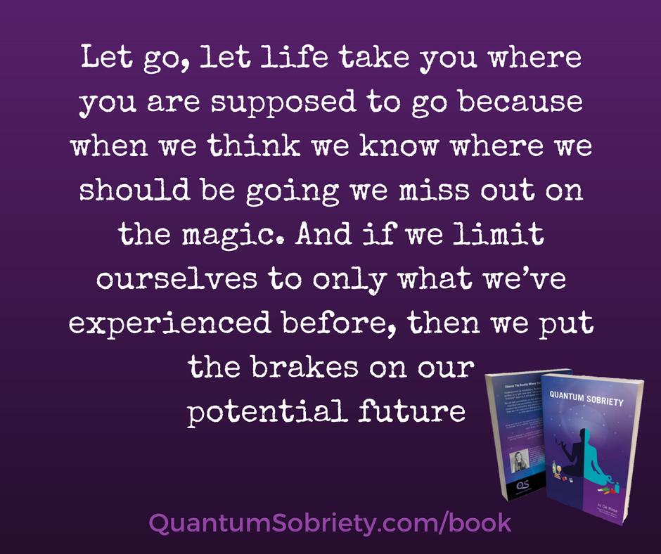 https://quantumsobriety.com/quantum-knows-best/