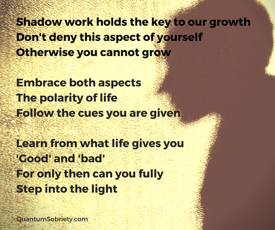 https://quantumsobriety.com/shadow-work-holds-the-key/