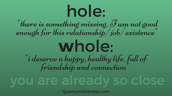 https://quantumsobriety.com/blog-hole-or-whole/