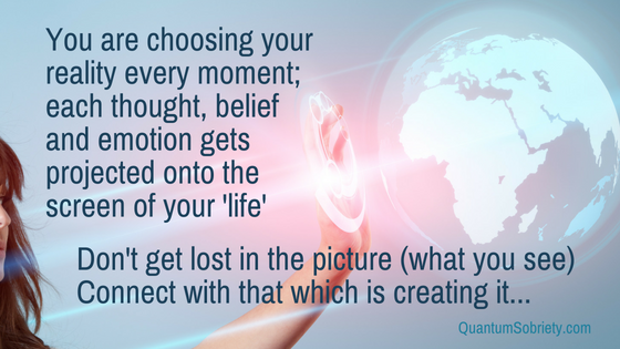 https://quantumsobriety.com/dont-get-lost-in-the-senses/