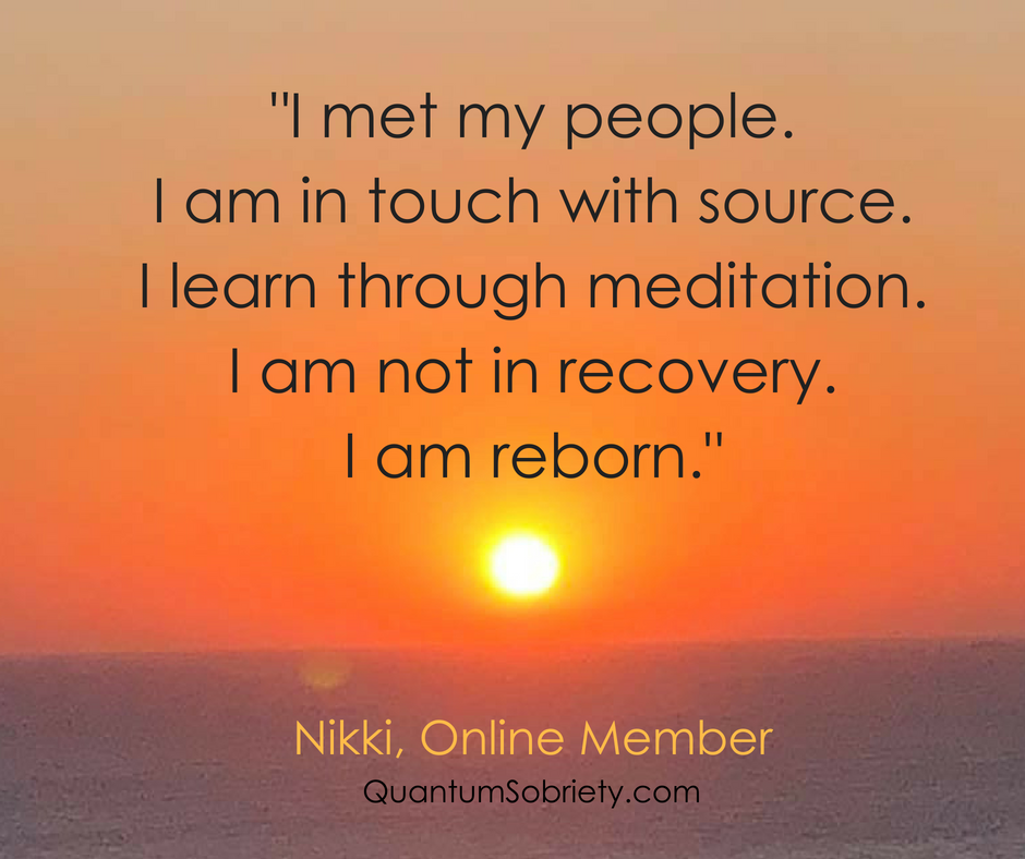 https://quantumsobriety.com/blog-i-am-not-in-recovery-i-am-reborn/