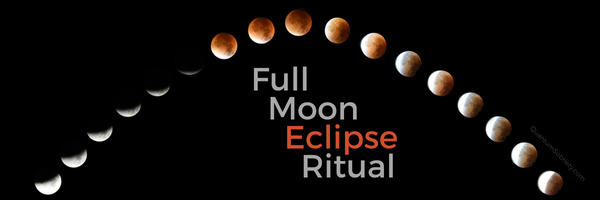 https://quantumsobriety.com/full-moon-eclipse-ritual/