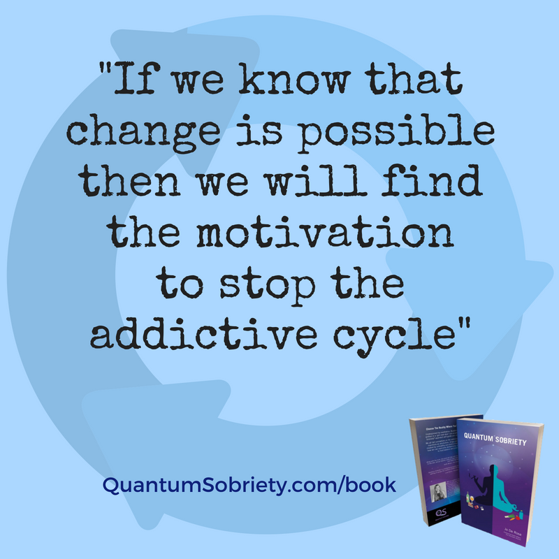 https://quantumsobriety.com/knowing-that-change-is-possible/