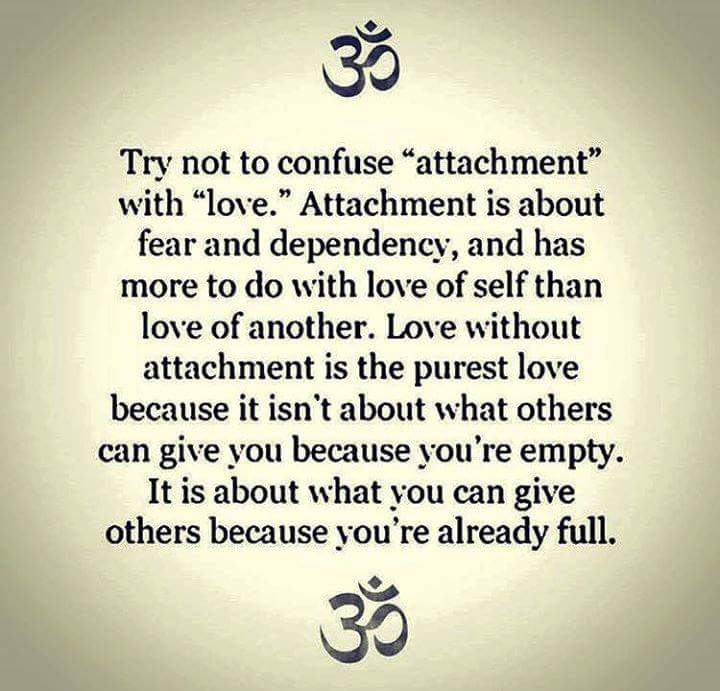 https://quantumsobriety.com/confusing-attachment-with-love/