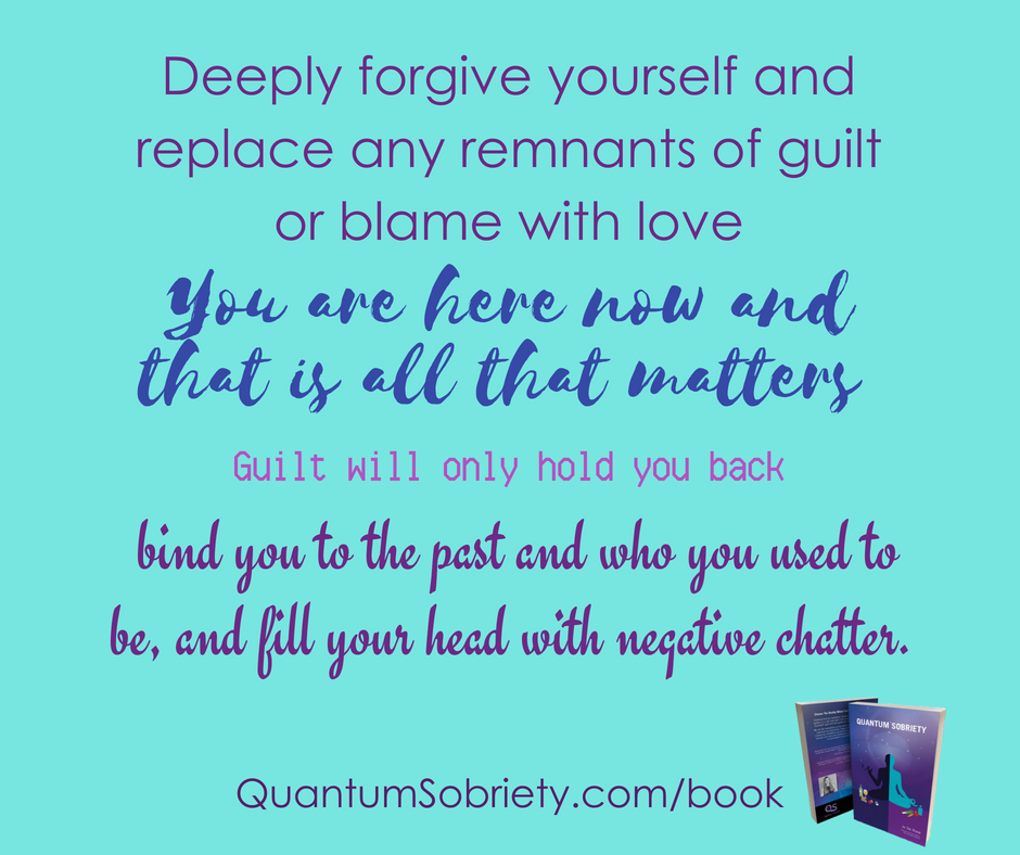 https://quantumsobriety.com/deeply-forgive-yourself/