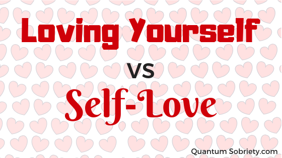 https://quantumsobriety.com/how-to-self-love/