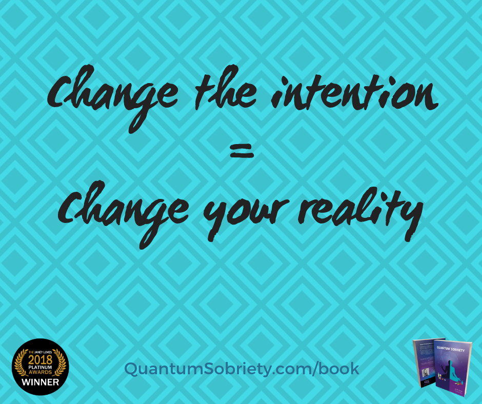 https://quantumsobriety.com/how-to-change-your-reality-in-a-split-second/