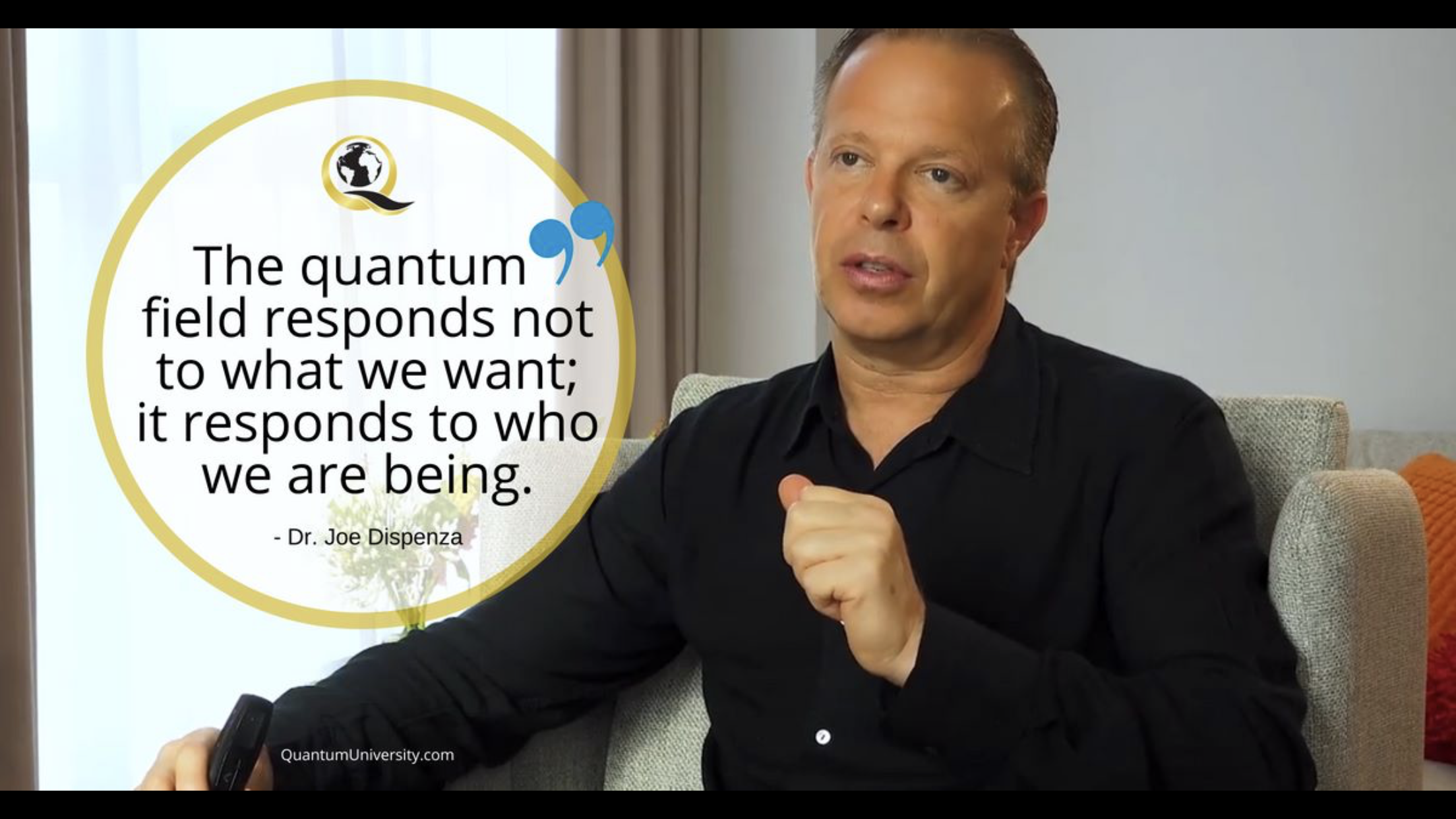 https://quantumsobriety.com/who-are-you-being/