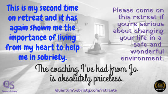 https://quantumsobriety.com/if-youre-serious-about-changing-your-life/