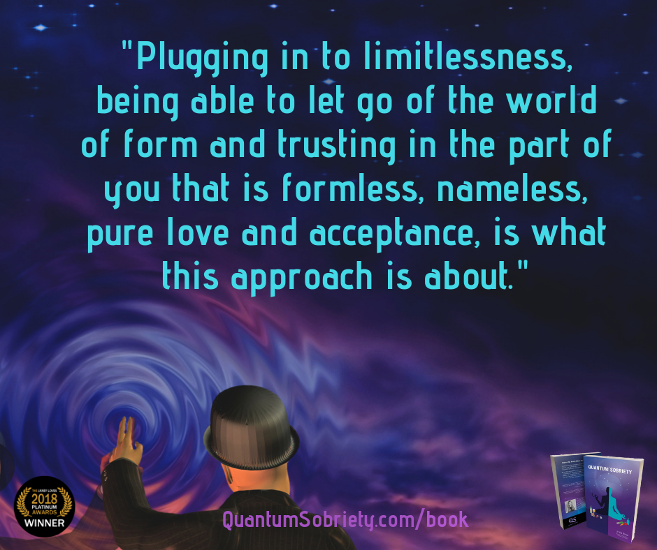 https://quantumsobriety.com/blog-plugging-in-to-limitlessness/