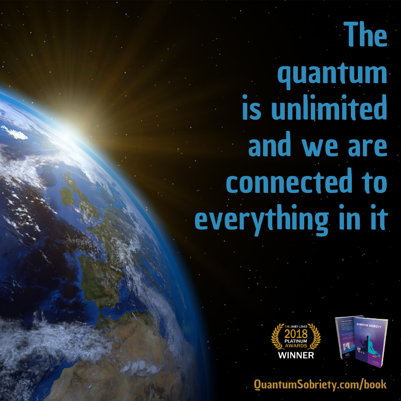 https://quantumsobriety.com/we-are-connected-to-everything/