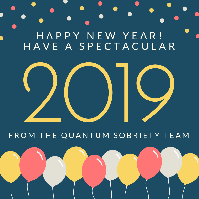 https://quantumsobriety.com/how-do-you-celebrate/