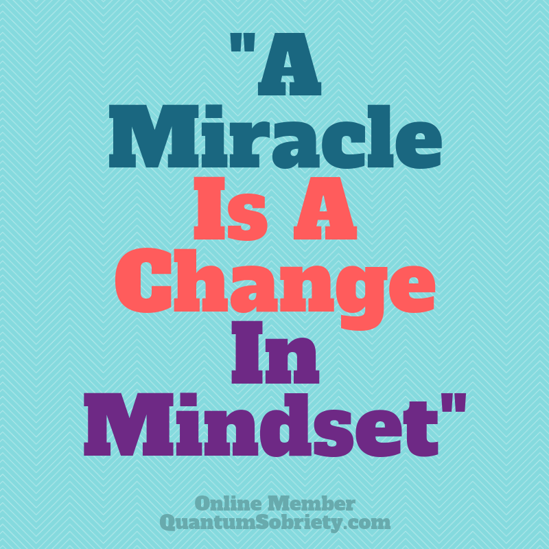 https://quantumsobriety.com/what-is-a-miracle/