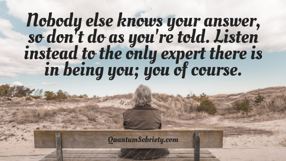 https://quantumsobriety.com/why-you-should-never-do-what-youre-told/